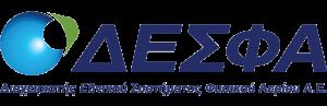 DESFA_logo