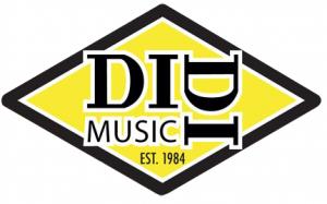 DIDI-MUSIC