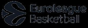 EUROLEAGUE-NEW