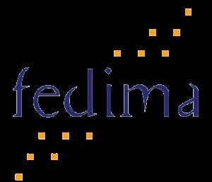 Fedima-logo