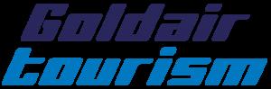 Goldair_tourism